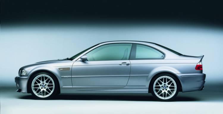 BMW_M3_cSL_art_cs_2