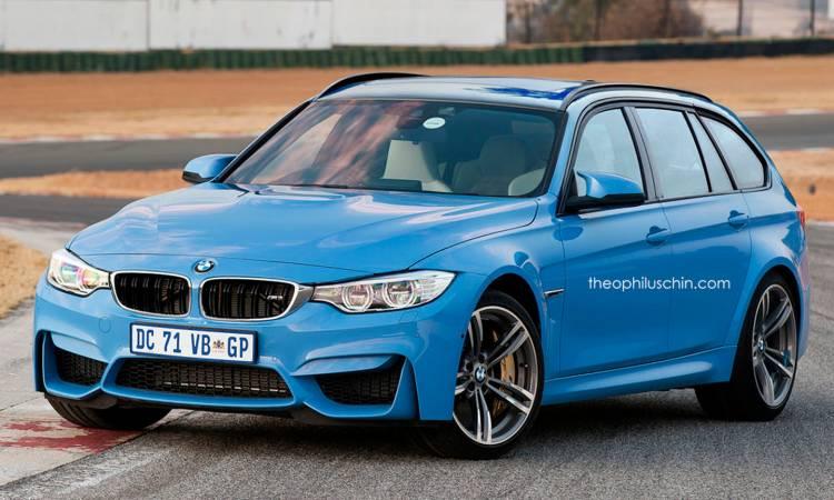 BMW_M3_touring_DM_2015_1