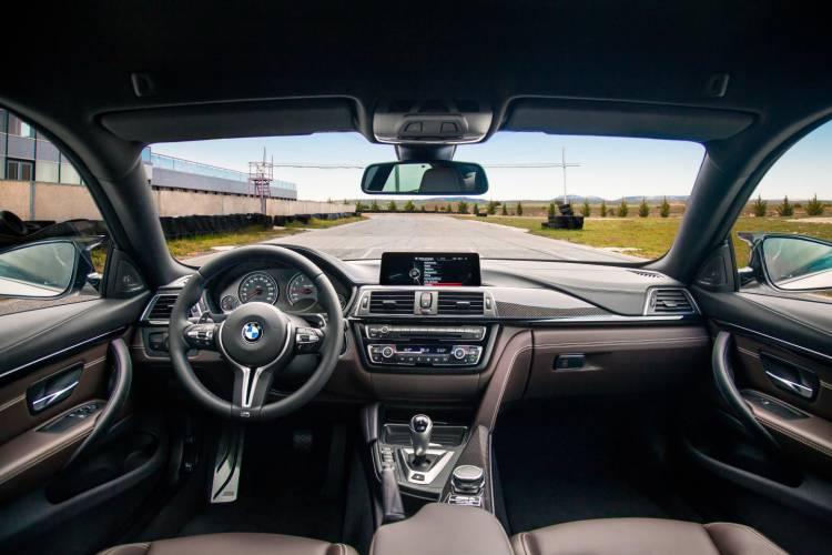 BMW_M4_CS_2016_DM_61
