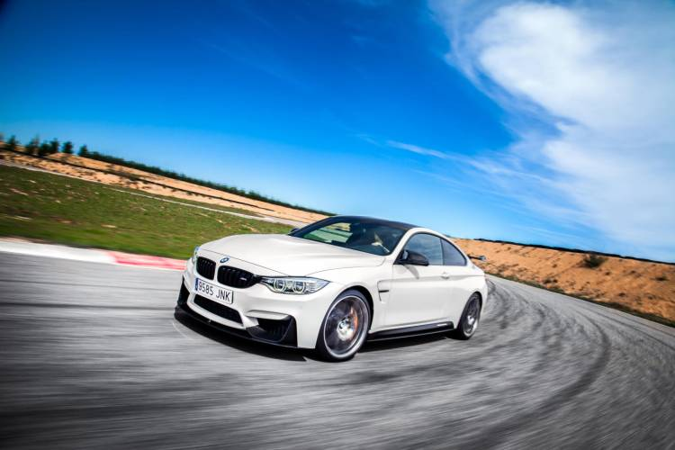 BMW_M4_CS_2016_DM_6