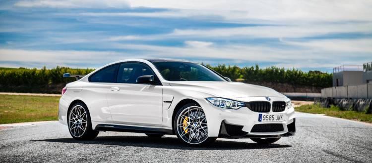BMW_M4_CS_2016_DM_portada