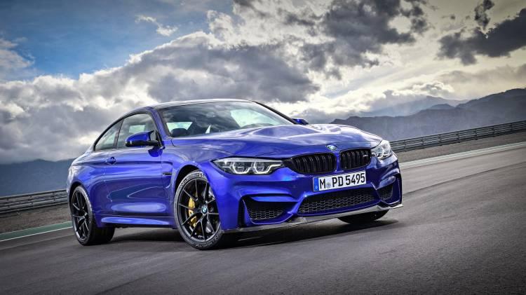 BMW_M4_CS_2017_DM_3