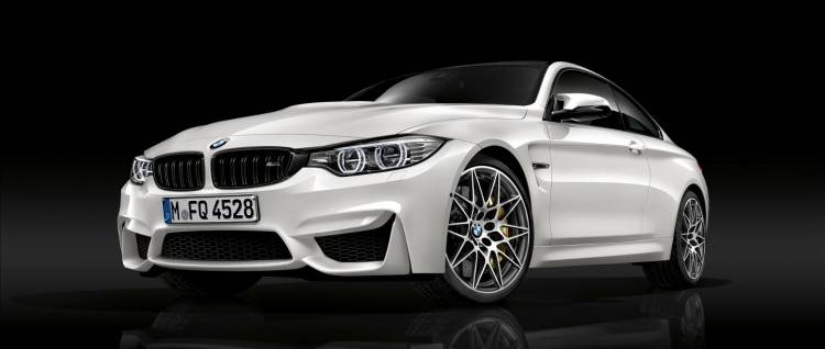 BMW_M4_Competition_Package_DM_4