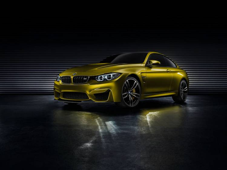BMW_M4_Concept_1280_DM_1