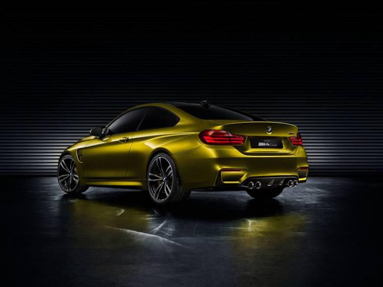 BMW_M4_Concept_1280_DM_2