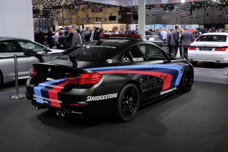 BMW_M4_Coupe_safety_car_DM_ginebra_2