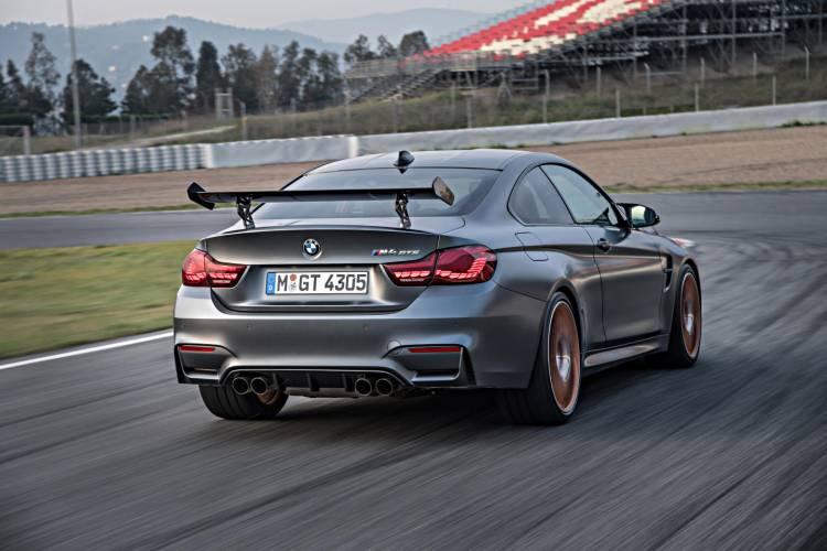 BMW_M4_GTS_fotografias_2016_DM_23
