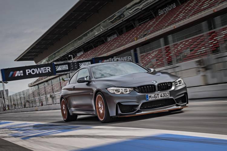 BMW_M4_GTS_fotografias_2016_DM_26