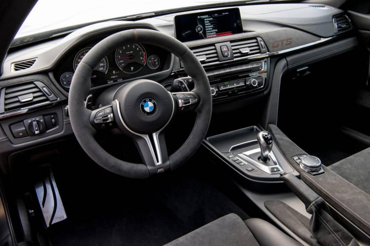 BMW_M4_GTS_fotografias_2016_DM_50