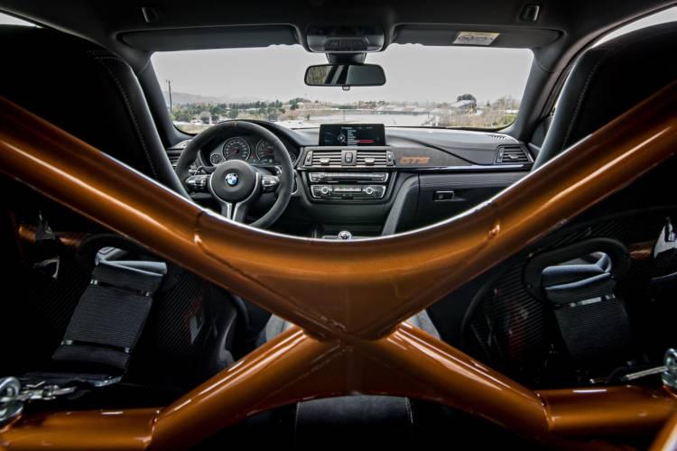 BMW_M4_GTS_fotografias_2016_DM_56