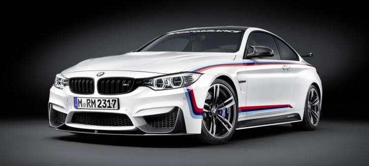 BMW_M4_M_performance_Parts_SEMA_2015_DM_1