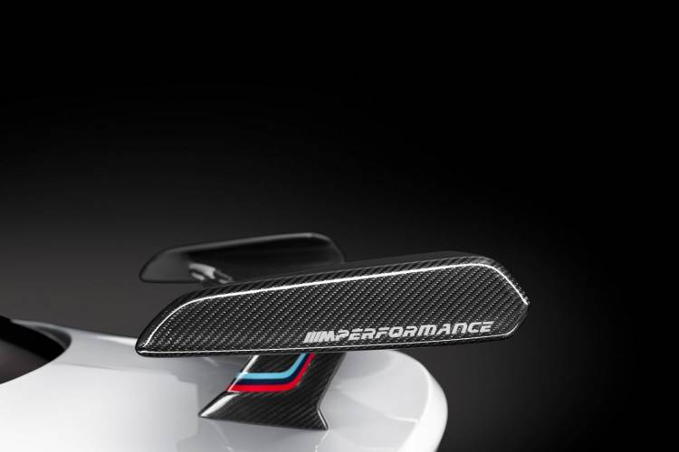 BMW_M4_M_performance_Parts_SEMA_2015_DM_6