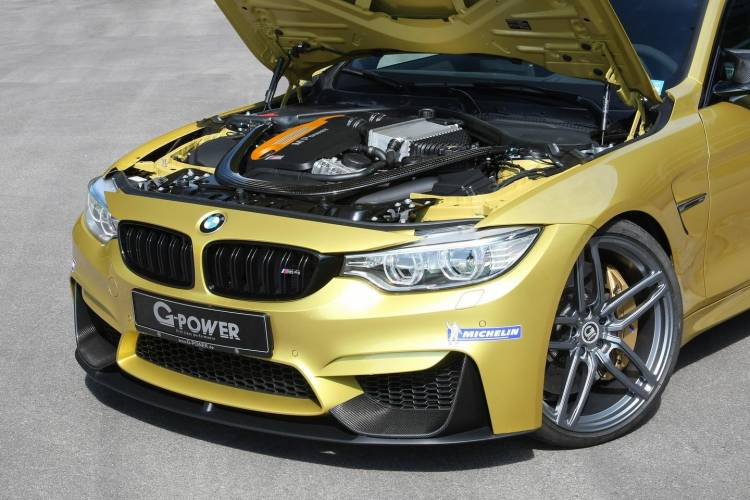 BMW_M4_g-power_DM_562_6