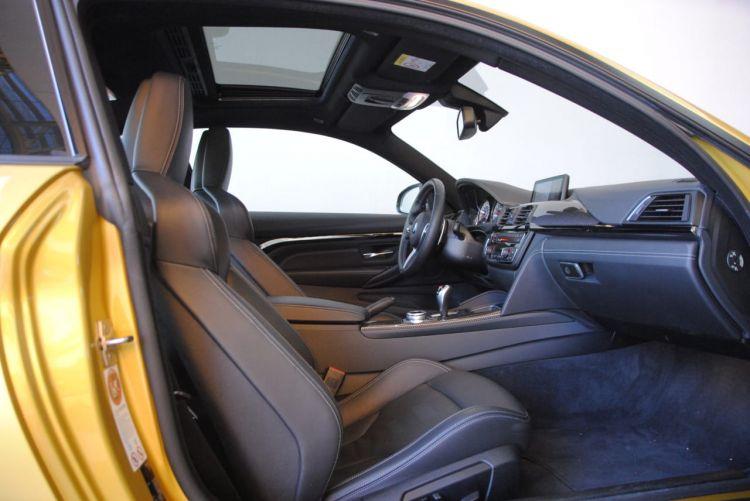 BMW_M4_prueba_interior_lateral