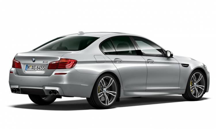 BMW_M5_pure_DM_2