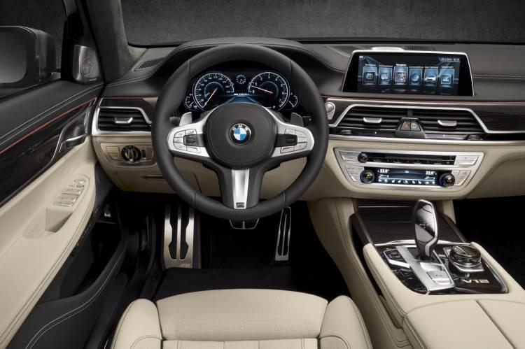 BMW_M760Li_xDrive_2016_DM_13