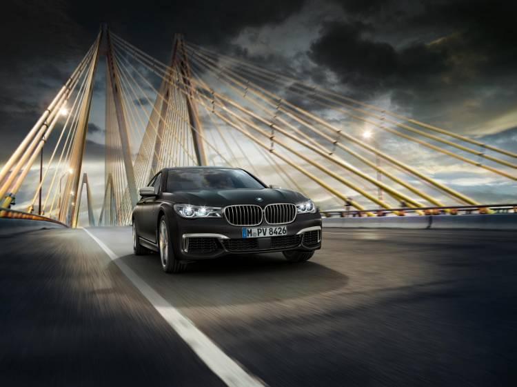 BMW_M760Li_xDrive_2016_DM_34