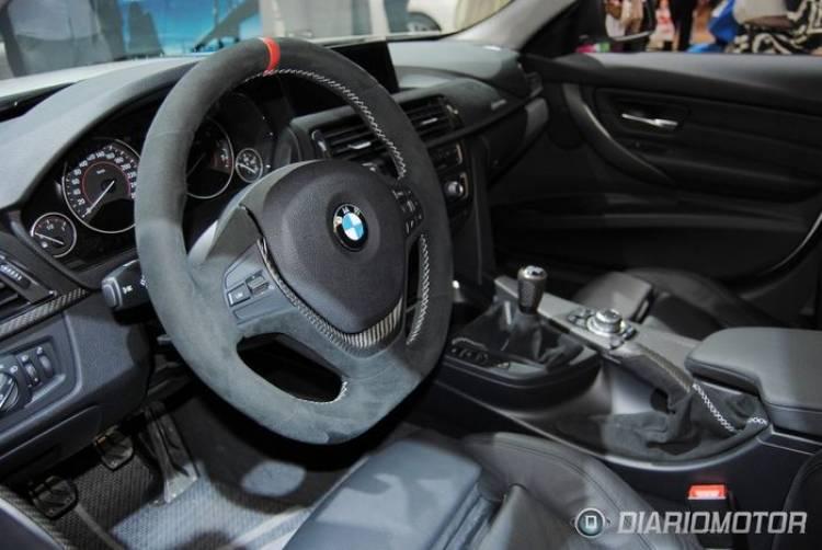 BMW_M_Performance_1
