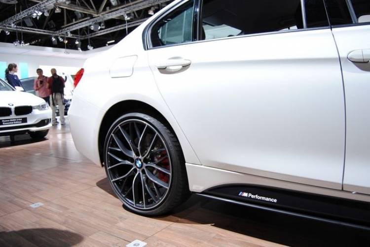 BMW_M_Performance_3