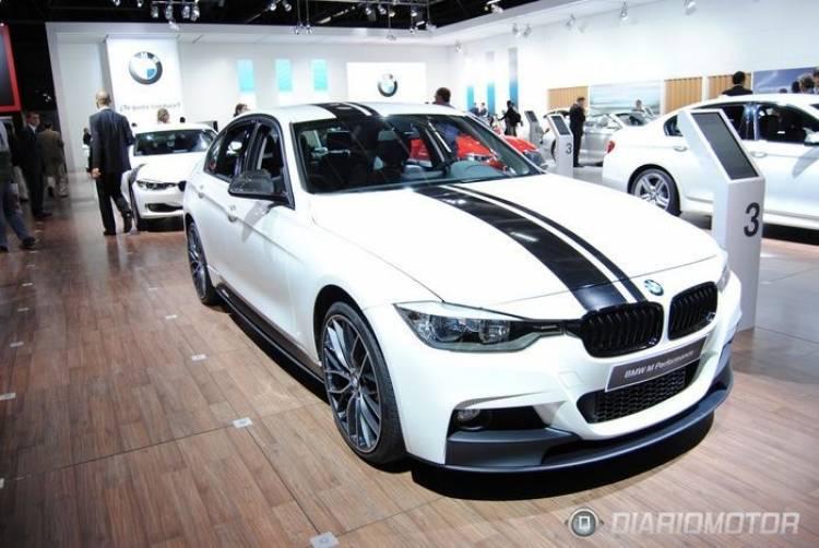 BMW_M_Performance_6