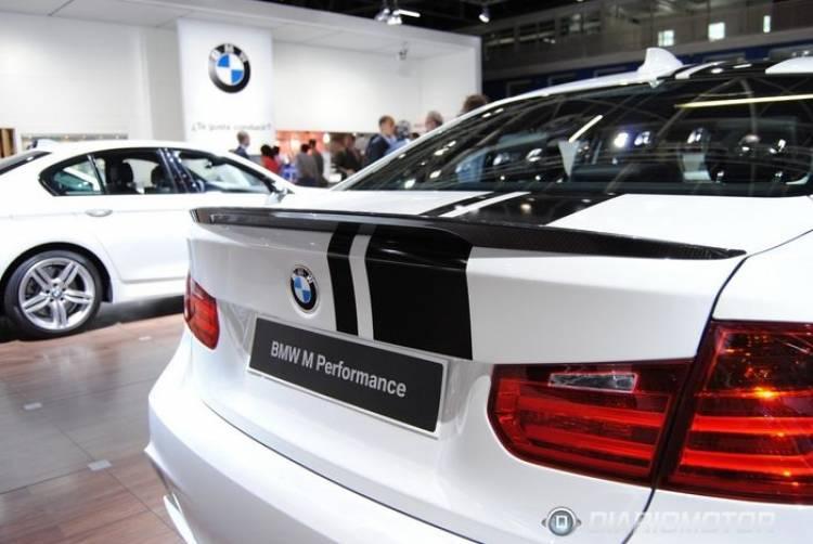 BMW_M_Performance_9