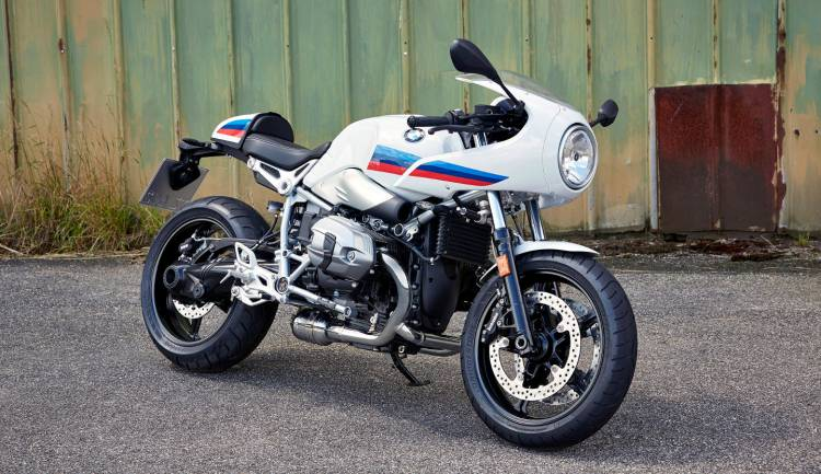 bmw_r_ninet_pure_racer_dm_2