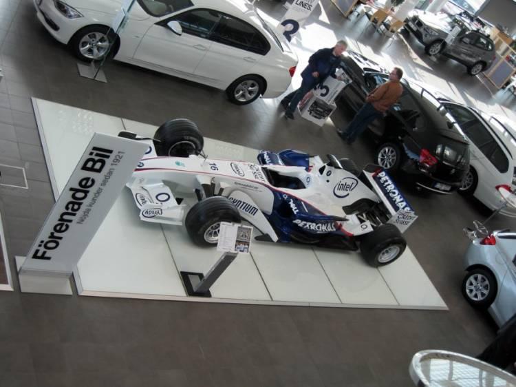 BMW_Sauber_F1_Heidfeld_2006_07