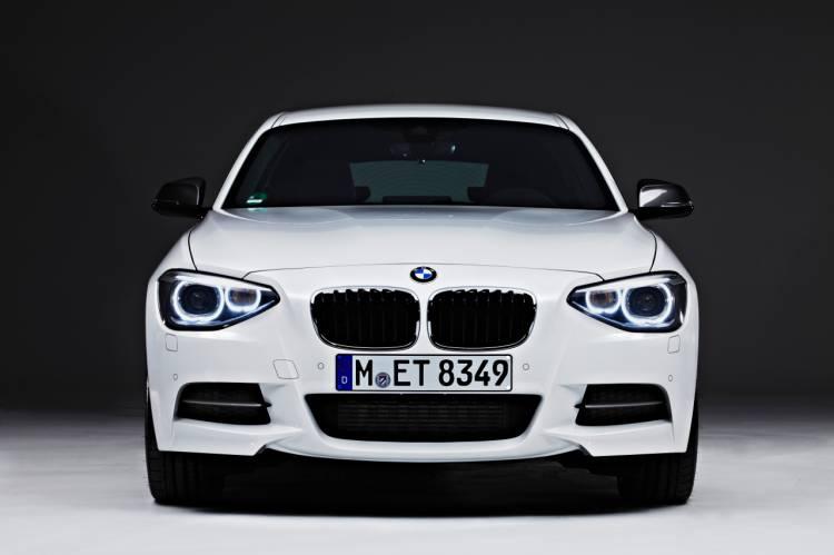 BMW_Serie1_3p