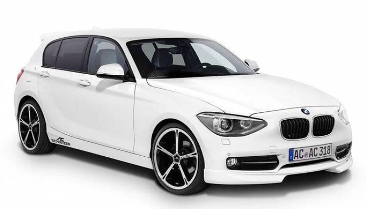 BMW_Serie1_AC_2_700x400