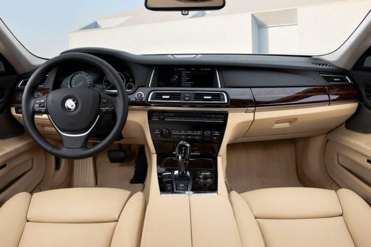 BMW_Serie7_2012_22