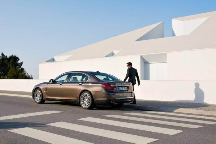 BMW_Serie7_2012_37