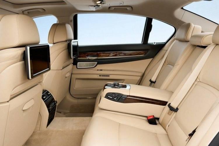 BMW_Serie7_2012_5