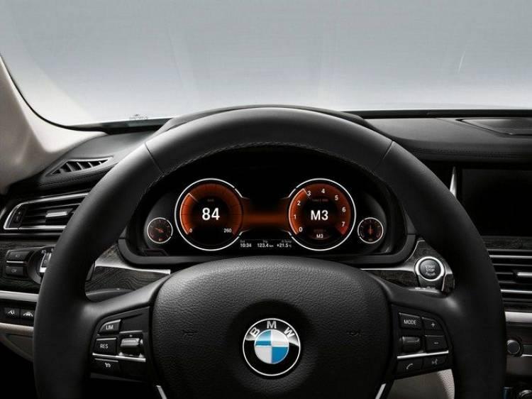BMW_Serie7_2012_63