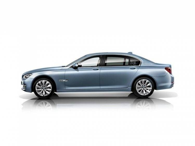 BMW_Serie7_2012_79