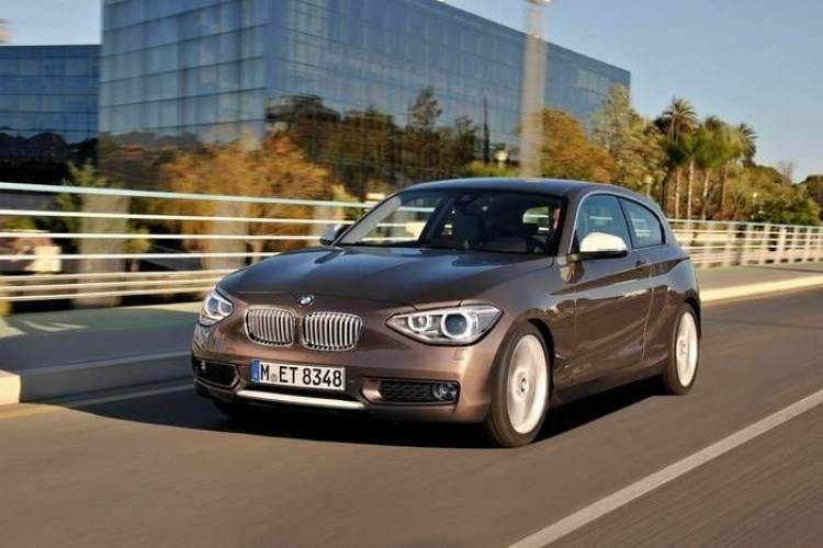BMW_Serie_1_3_puertas_29