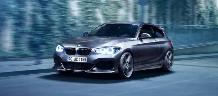 BMW_Serie_1_M_550d_DM_1