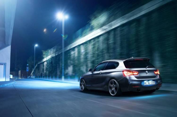 BMW_Serie_1_M_550d_DM_2