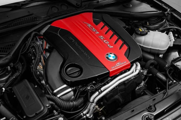 BMW_Serie_1_M_550d_DM_3