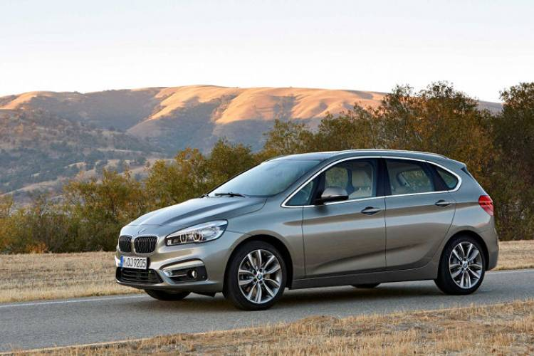BMW_Serie_2_Active_Tourer_DM_18