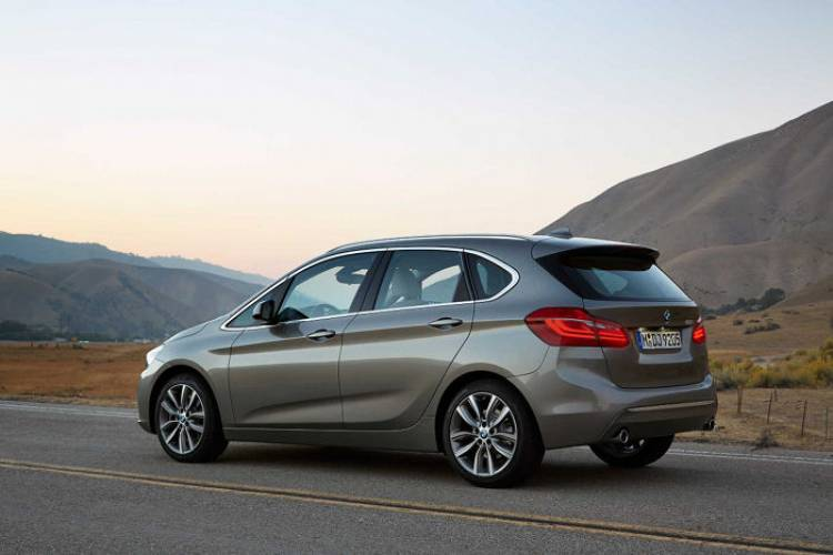 BMW_Serie_2_Active_Tourer_DM_31