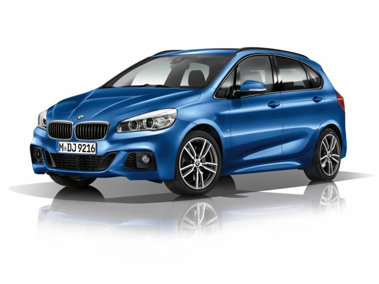 BMW_Serie_2_Active_tourer_DM_8