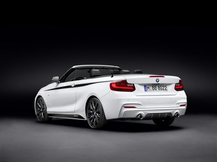 BMW_Serie_2_Cabrio_M_Performance_2015_3