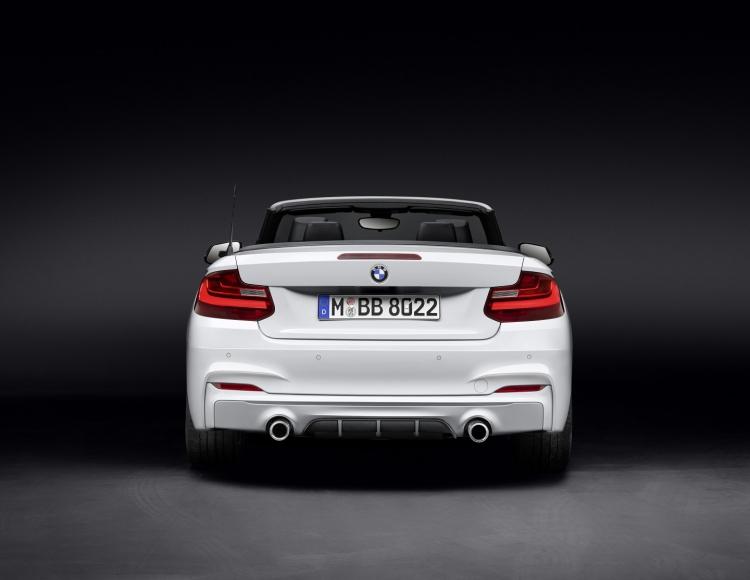 BMW_Serie_2_Cabrio_M_Performance_2015_6