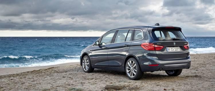 BMW_Serie_2_Gran_Tourer_precios_alemania