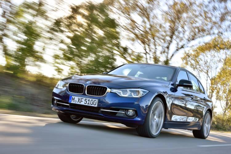 BMW_Serie_3_2015_DM_109