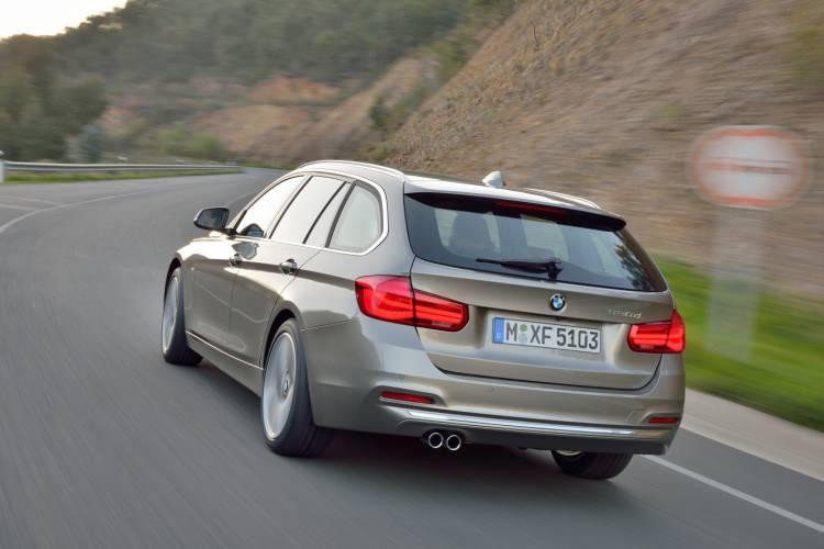 BMW_Serie_3_2015_DM_33
