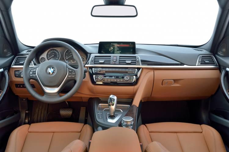 BMW_Serie_3_2015_DM_41