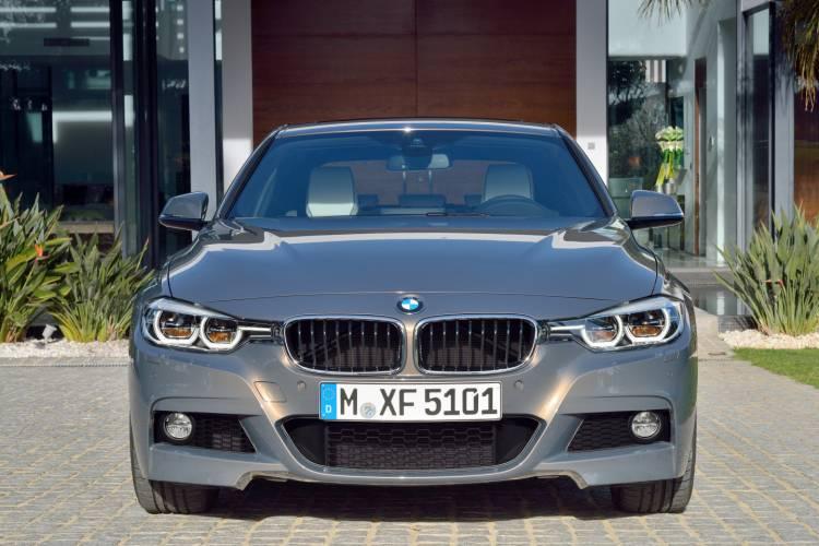 BMW_Serie_3_2015_DM_70