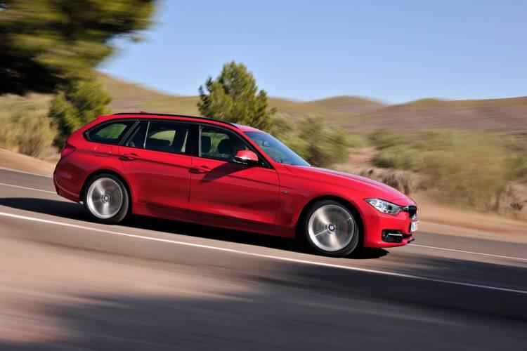 BMW_Serie_3_40_aniversario_DM_3