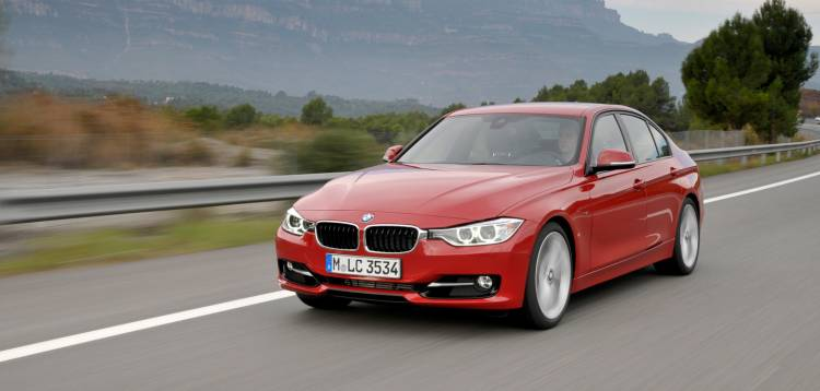 BMW_Serie_3_40_aniversario_DM_portada